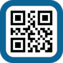 QRbot QR and Barcode Reader Pro v2.6.2 APP