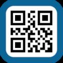 QRBot QR and Barcode Reader Pro v2.6.7 APP