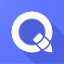 QuickEdit Text Editor Pro Writer & Code Editor v 1.7.3 APEAD Payable