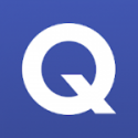 Learn Quizlet Language and Vocabulary with Flashcards Premium V5.5.1 APK