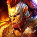 RAID Shadow Legend v 3.00.0 APK