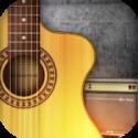 Real Guitar Virtual Guitar Premium V 7.0.6 APK