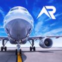 RFS Real Flight Simulator V1.2.2 Full APK + Data