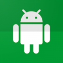 Root Custom ROM Manager Pro V 6.5.0.2 APP Patched