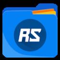 RS File Manager File Explorer X Pro v 1.6.5.3 APK