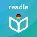 Readle Learn German with Stories and News Premium v ​​2.0.4 APK