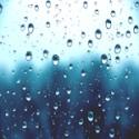 Relax Rain Rain Sound Sleep and Meditation Premium V6.1.2 APK