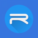 Relay APK provided by Reddit Pro V 10.0.293 APA