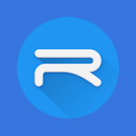 The relay for Reddit Pro V 10.0.295 APK has been released