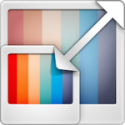Resize My Pro Photos & Image Resetter v 2.01.1 APK APK
