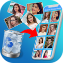 Recover Deleted Photos 2020 Photo Recovery App Pro V 5.4 APK