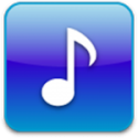 Ringtone Maker Pro v 2.6.9 patched with APAID provided