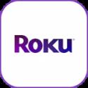Roku V 7.2.1.470679 APK Free