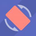 Rotation Orientation Manager V20.0.0 APA is unlocked