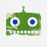 Patched Raggon Icon Pack V4.5.5 APK