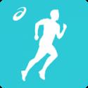 Runkeeper GPS Track Run Walk V11.1 APK