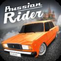 Russian Rider Online V 1.34.1 Full APK