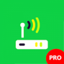 SM WiFi Router Setup Page Pro Official V1.0 APP provided