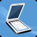 Scanner App PDF Scanner Document Scan OCR Premium V14.0.9 APK