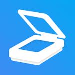 Tap Scanner Application PDF Scanner Pro V 2.5.57 APK