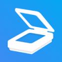 PDF Scanner Application TapScanner Pro V 2.5.56 APK