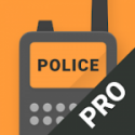 Scanner is available on Radio Pro Fire and Police Scanner V6.11.1.1 APA
