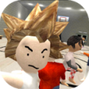 Chaos Online School MMORPG V 1.795 APK APK