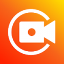 Screen Recorder and Video Recorder X-Recorder Pro v 1.4.1.2 APK