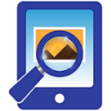 Search by Image Premium V 3.3.2 APK