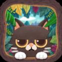 Secret Cat Forest v 1.2.42 APK
