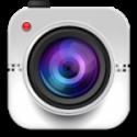 Selfie Camera HD Premium V5.2.0 APK