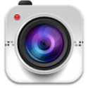 Selfie Camera HD Premium V5.2.1 APK