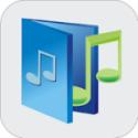 Setlist Helper and songbook V4.14 APL is unlocked