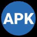 Share Apk V 1.17 Unlock APK