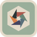 Shimu Icon Pack V2.1.0 APP has been released