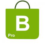 Shopping List Bigbag Pro V9.8 APK