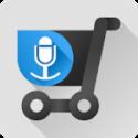 Shopping List Voice Input PRO V 5.6.11 APK