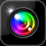 Silent Camera High Quality Premium V7.5.7 APK