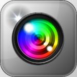 Silent Video Camera High Quality Premium V6.6.5 APP