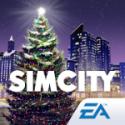Simcity BuildETV V 1.35.1.97007 APK
