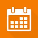 General Calendar Pro Events and Reminders Manager V 6.10.3 APK provides
