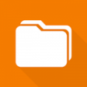 Simple File Manager Pro Manages files easily and quickly V6.4.2 APA payable