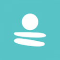 General Practice Meditation Sleep VV 1.36.11 APK Subscribed