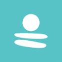 General Practice Meditation Sleep VV 1.36.11 APK Subscribed