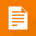 General Notes Payable to Pro-to-Do List Organizer and Planner V6.5.6 APA