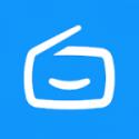 Ordinary Radio Free Live AM FM Radio & Music App Pro v 3.4.0 APK