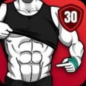 Six packs in 30 days Abs workout Pro V 1.0.34 APK