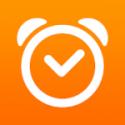 Sleep Bicycle Sleep Analysis and Smart Alarm Clock Premium V 3.14.0.5122 APK