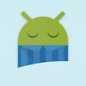 Sleep as Android Slip Bicycle Smart Alarm V20201118 APK Unlocked
