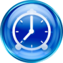 Smart Alarm Alarm Clock V2.4..6 APP provided